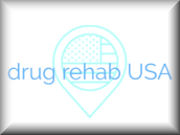 National USA Substance Use Disorder Treatment Locator