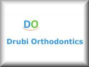 Drubi Orthodontics