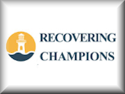 Recovering Champions
