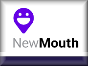 New Mouth - Types of Dentists