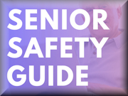 Senior Safety Guide