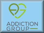 Addiction Group - What is Opioid Use Disorder?