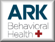 Ark Behavioral Health