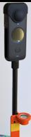 PaMe – Measure from 360° Panoramas