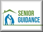 Senior Guidance