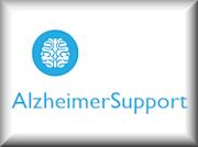 Alzheimer Support