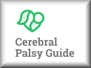 Cerebal Palsey Guide