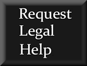 Request Legal Help Children with Special Needs Planning Guide