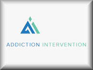 Is your loved one struggling with addiction?
