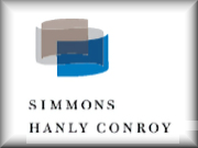 Simmons Hanly Conroy - Medical Care Programs for Veterans