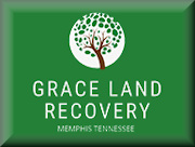 race Land Recovery Center