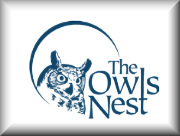 If you're suffering from addiction, The Owl's Nest is here to help!