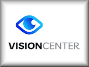 Vision Center - Aging and Eyesight