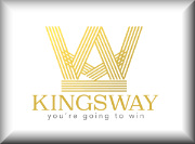 Kingsway Recovery Center New Jersey's Premier Outpatient Substance Abuse Treatment Centre.