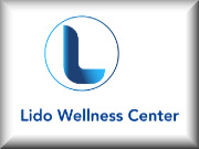 Lido Wellness Center