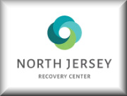 New Jersey Addiction Recovery Centre