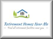 Retirement Facilities Near You