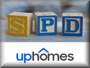 A Homeowner's Guide to Creating A Sensory-Friendly Space For Individuals with Sensory Processing Disorders