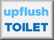 Parent's Guide for Toilet Training Special Needs Kids