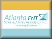 Study Finds CPAP Effective for Sleep Apnea in Seniors