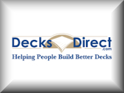 Homeowners Guide To Deck Cleaning, Repair, And Maintenance