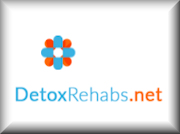 End Your Addiction. Get Clean & Sober With Detox Today
