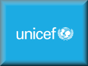 A Safe Vacation During the COVID-19 Pandemic Advice from UNICEF Before and During the Vacation