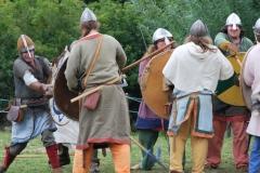 Vikings-2009 (3)