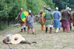 Vikings-2009 (4)