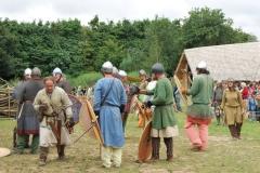 Vikings-2009 (5)