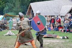 Vikings-2009 (7)