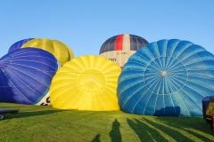 Balloon08-08_02