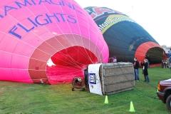Balloon08-08_10