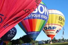 Balloon08-08_13