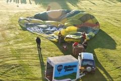Balloon08-08_17