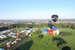 Balloon08-08_18