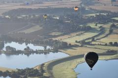Balloon08-08_21