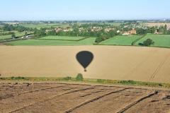 Balloon08-08_29