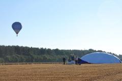 Balloon08-08_33