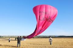 Balloon08-08_35