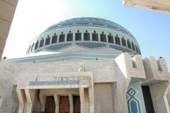 Amman_1