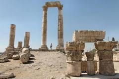 Amman_10
