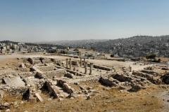 Amman_12