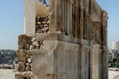 Amman_13
