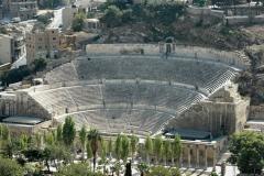 Amman_14