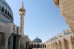 Amman_2