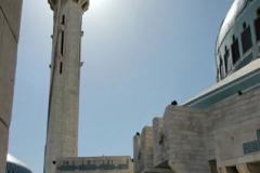 Amman_3