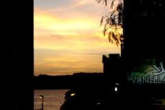 Aqaba_19