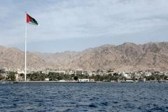Aqaba_2