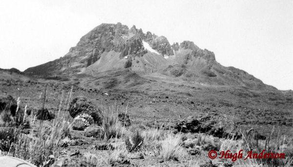 Mawenzi 19630803